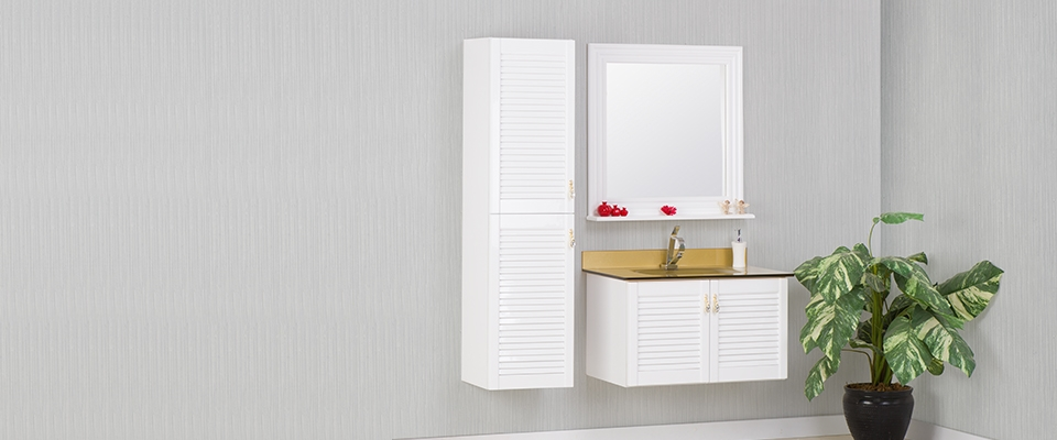 compatible furniture. White Color And Most Compatible Condition Of Furniture   Kalay Bath - Wooden Sink First Only Manufacturer In Turkey. The Manufacture